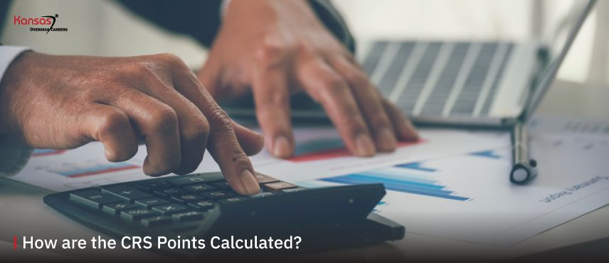 How-are-the-CRS-Points-Calculated-