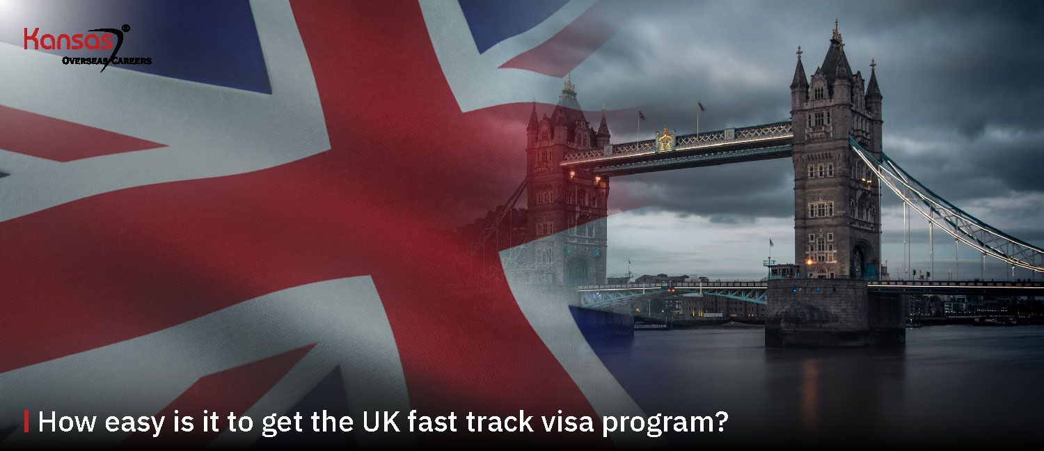 How-easy-is-it-to-get-the-UK-fast-track-visa-program-