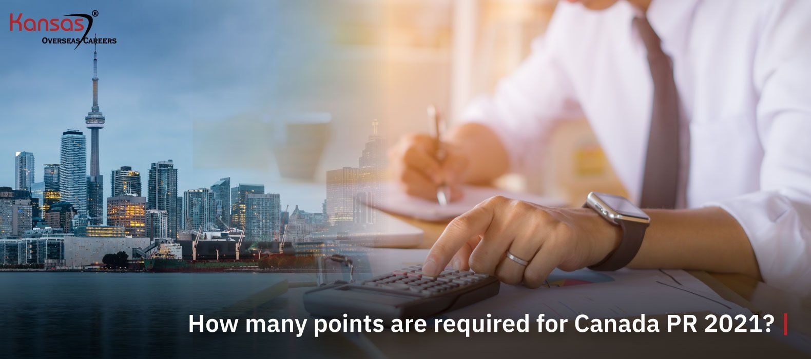 How-many-points-are-required-for-Canada-PR-2021
