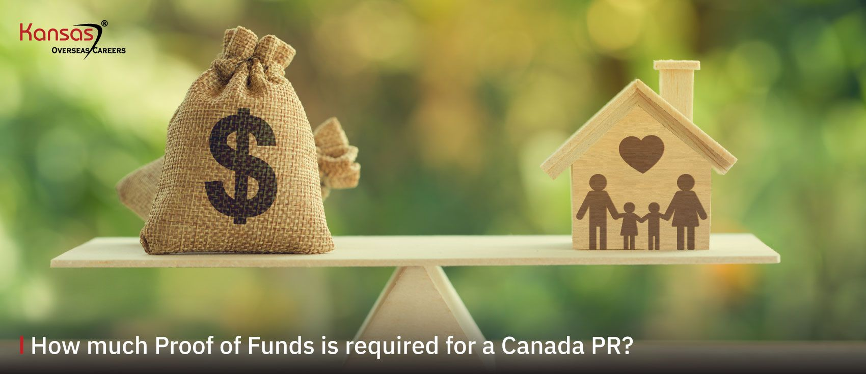 How-much-Proof-of-Funds-is-required-for-a-Canada-PR-