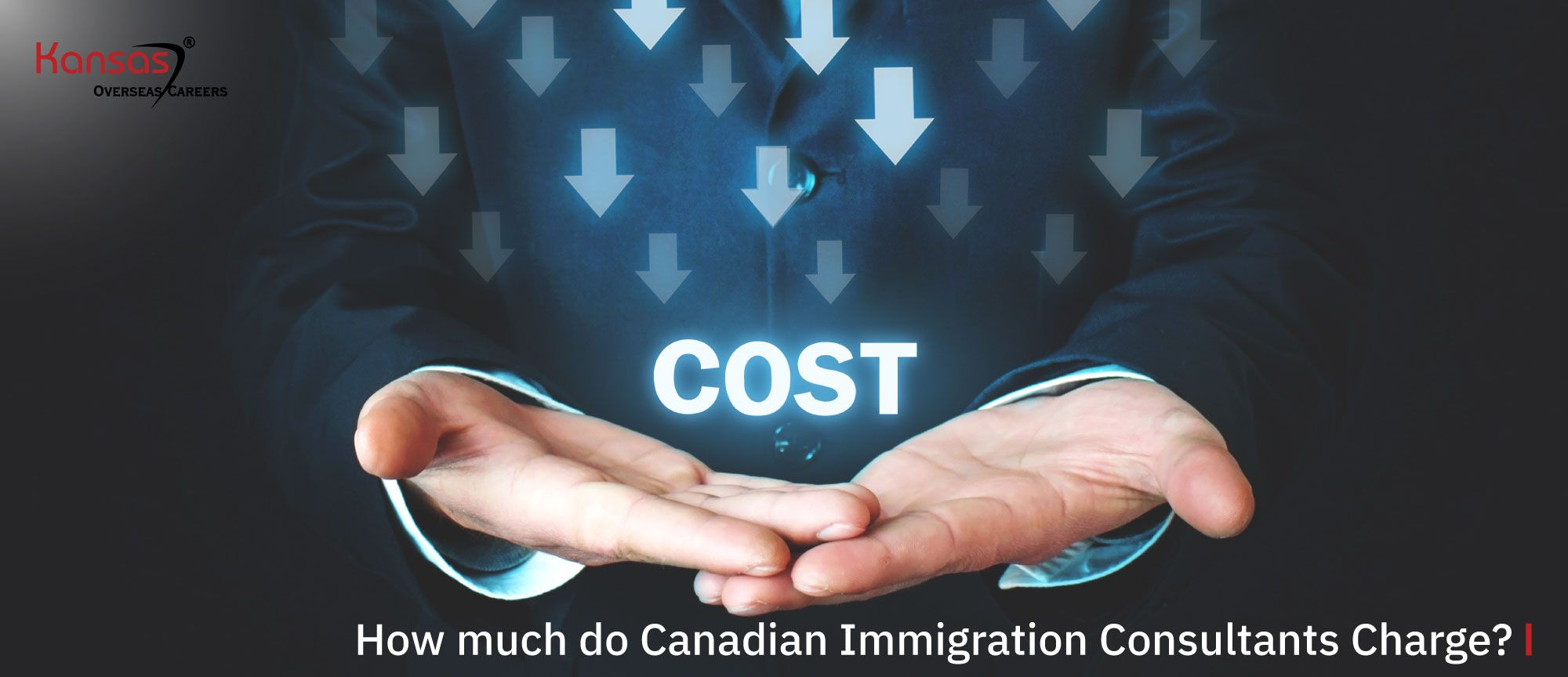 How-much-do-Canadian-Immigration-Consultants-Charge-
