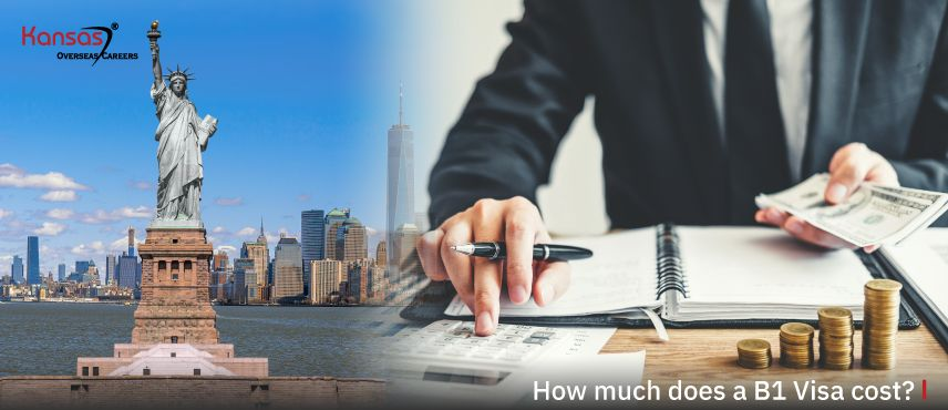 How-much-does-a-B1-Visa-cost-