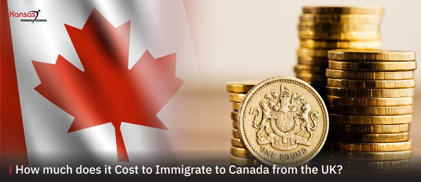 How-much-does-it-Cost-to-Immigrate-to-Canada-from-the-UK-