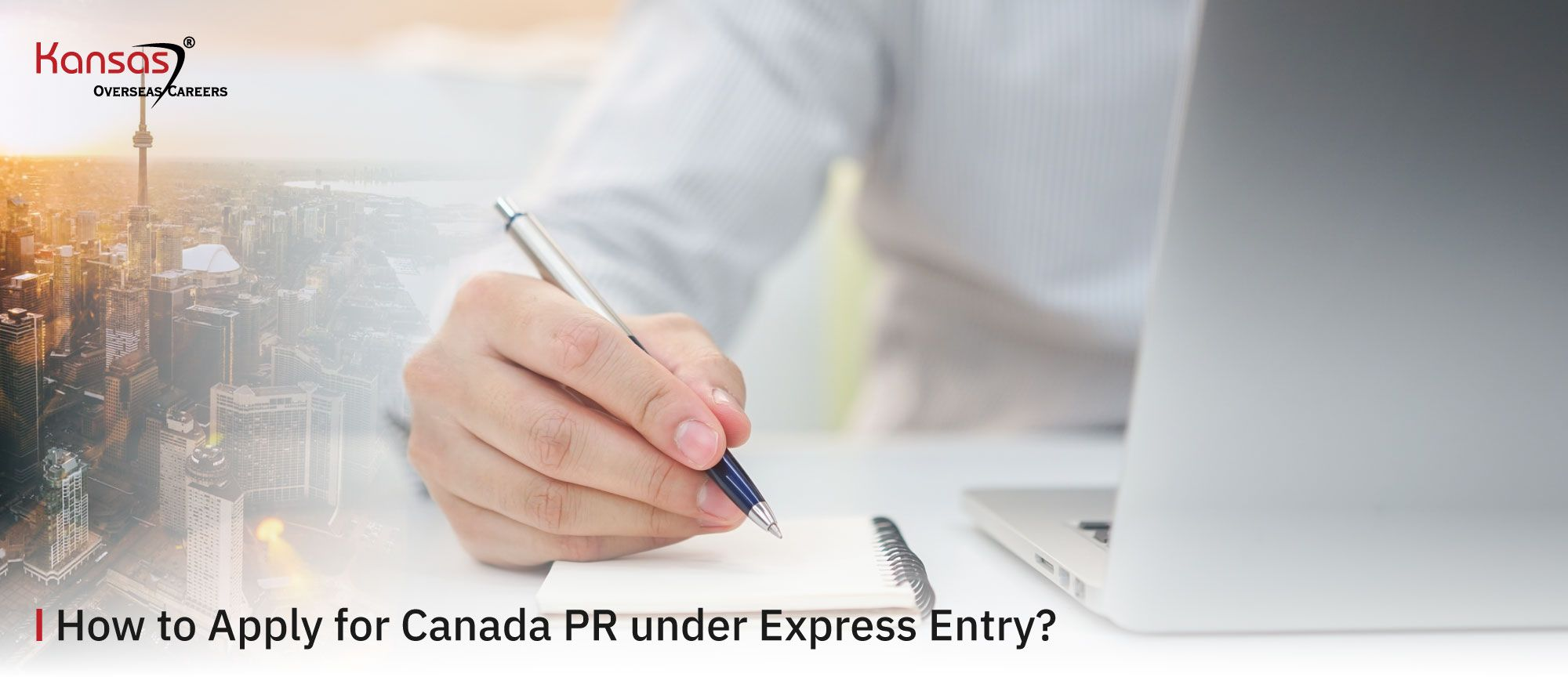 How-to-Apply-for-Canada-PR-under-Express-Entry-