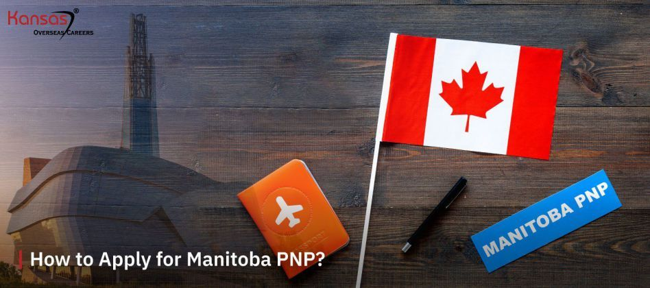 How-to-Apply-for-Manitoba-PNP