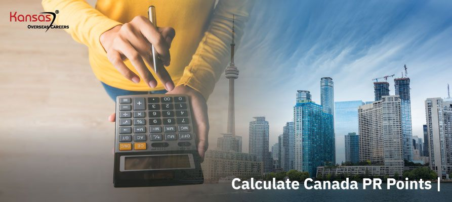 How-to-Calculate-your-Canada-Permanent-Resident-Visa-Points