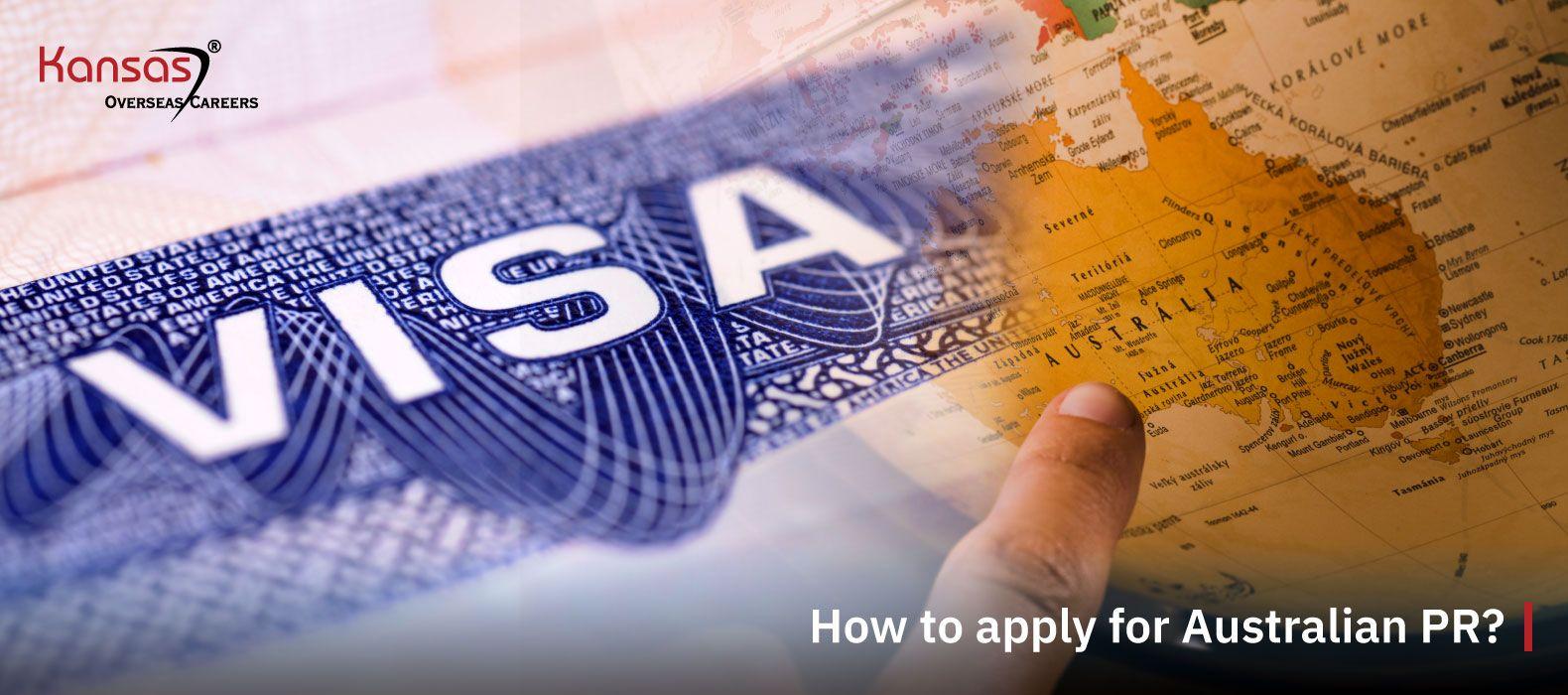 How-to-apply-for-Australian-PR--1