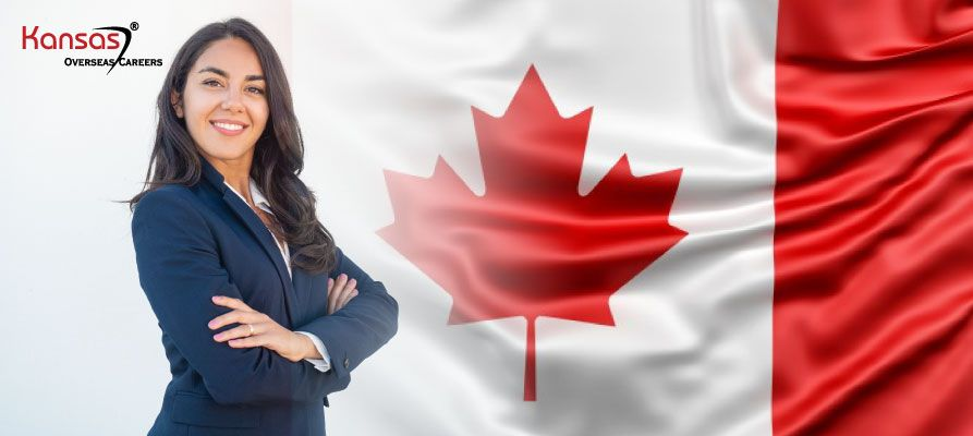 How-to-choose-the-Best-Canada-PR-Consultant-in-India-
