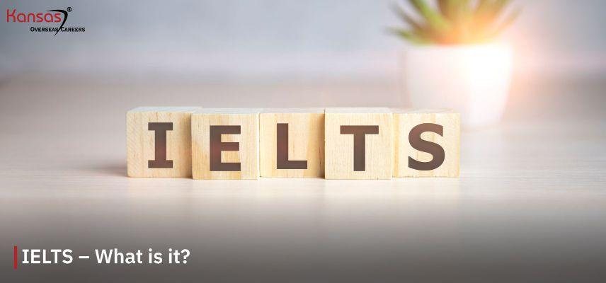 IELTS-–-What-is-it