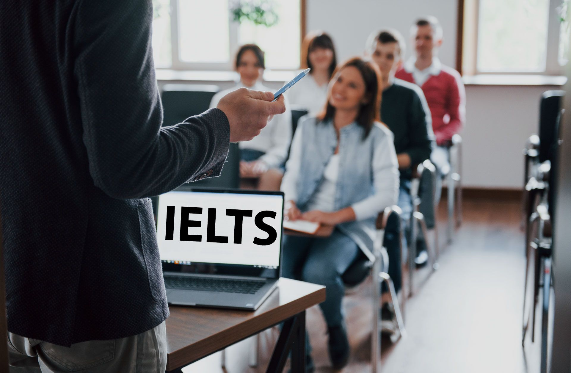 IELTS-Training-with-Kansas-Overseas-2020