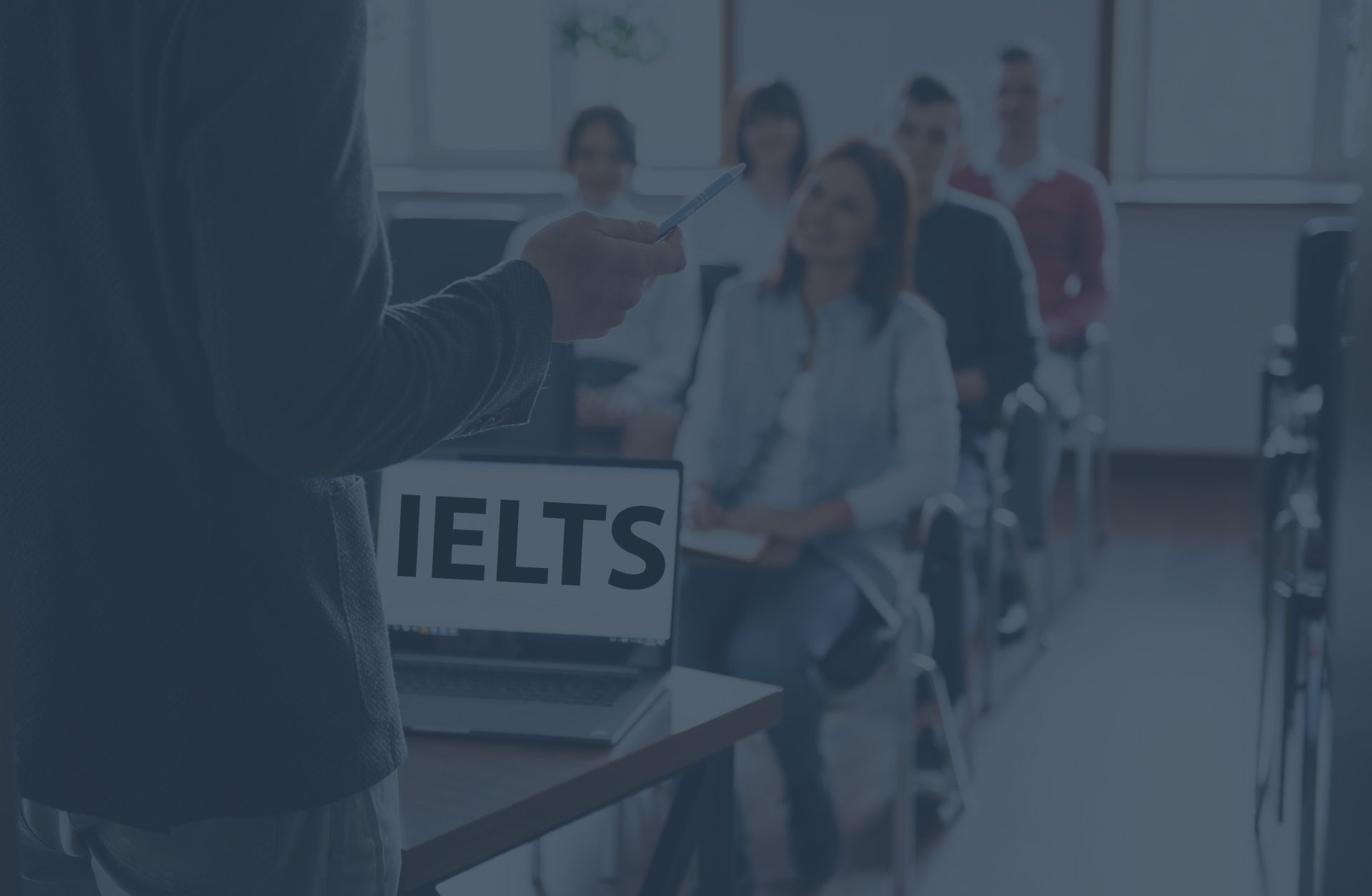 IELTS_Desktop