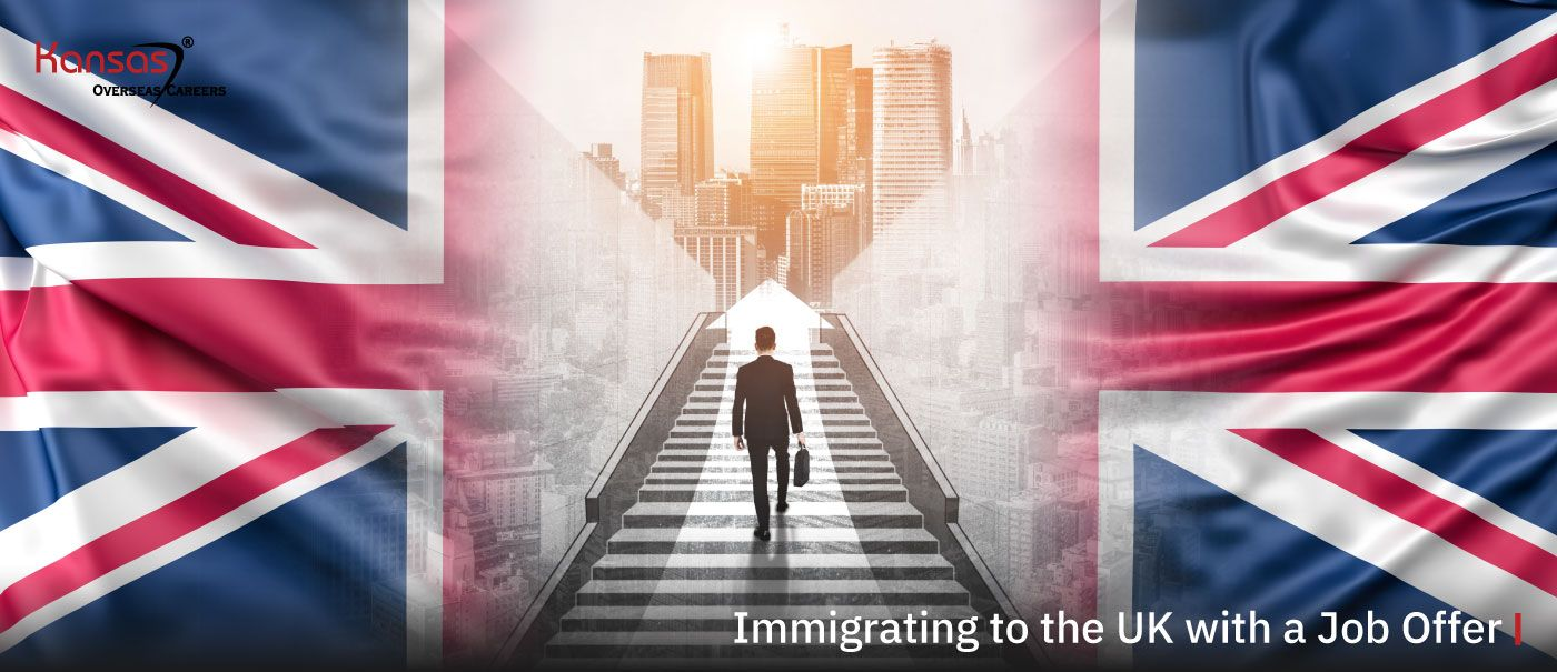 Immigrating-to-the-UK-with-a-Job-Offer