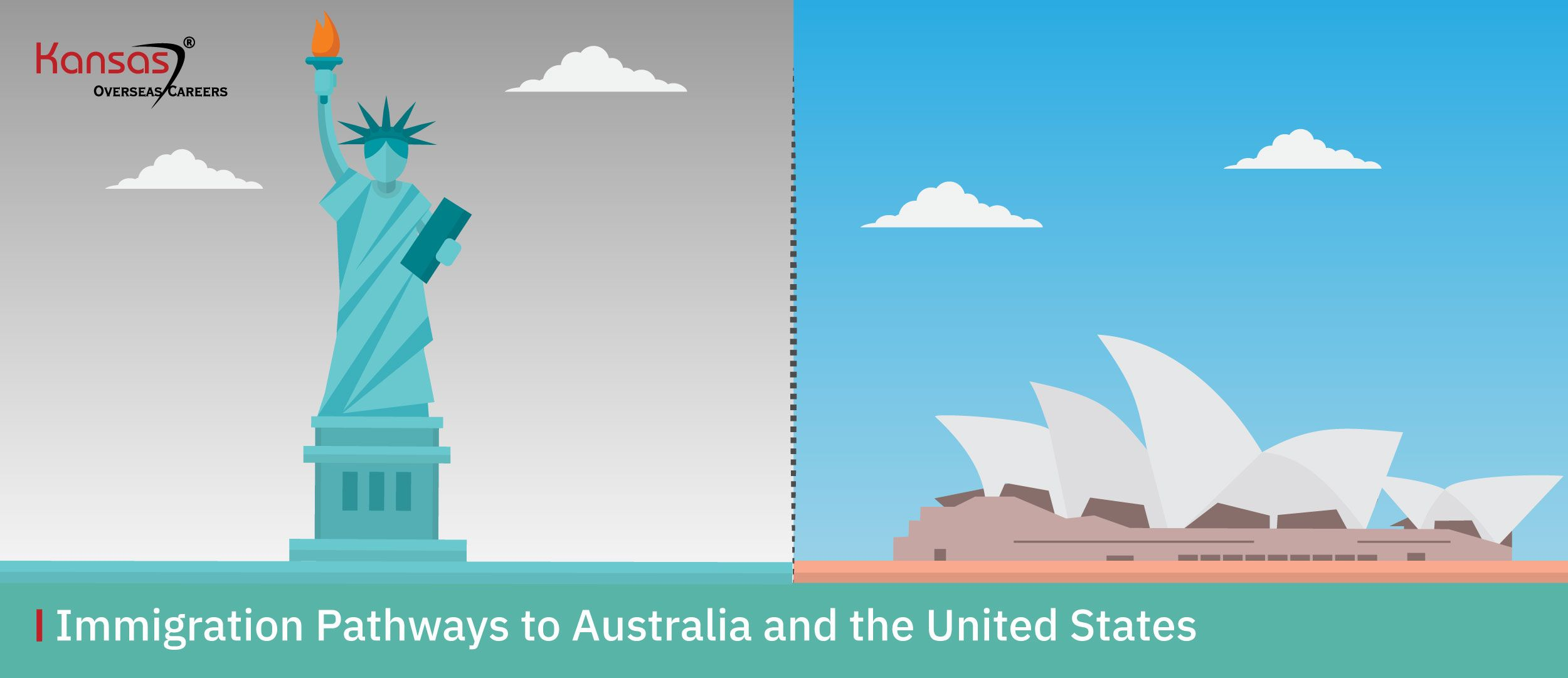 Immigration-Pathways-to-Australia-and-the-United-States