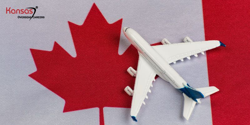 Is-a-Consultant-required-for-Canada-Immigration--2
