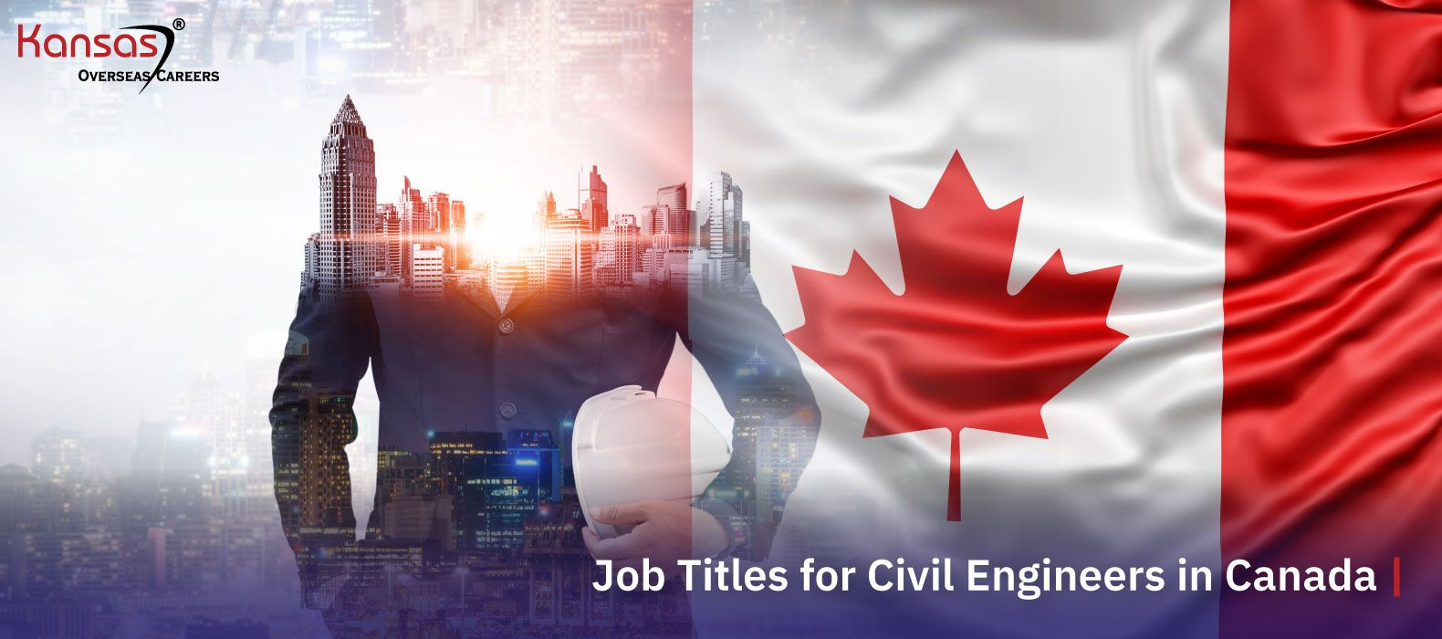 Job-Titles-for-Civil-Engineers-in-Canada