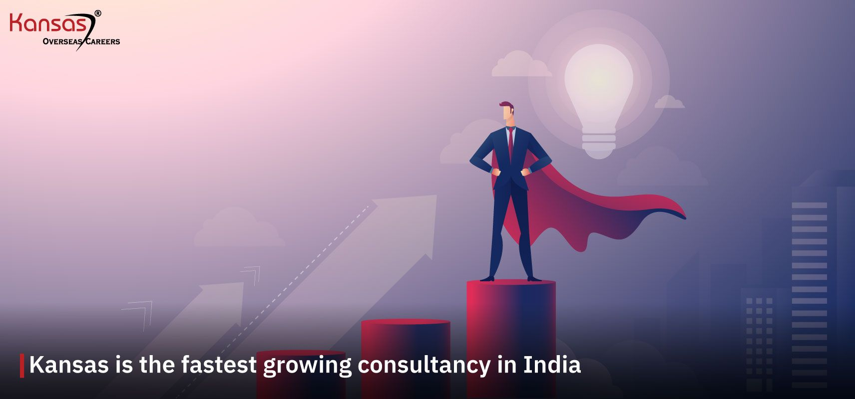 Kansas-is-the-fastest-growing-consultancy-in-India