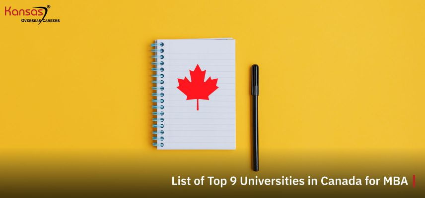 List-of-Top-9-Universities-in-Canada-for-MBA