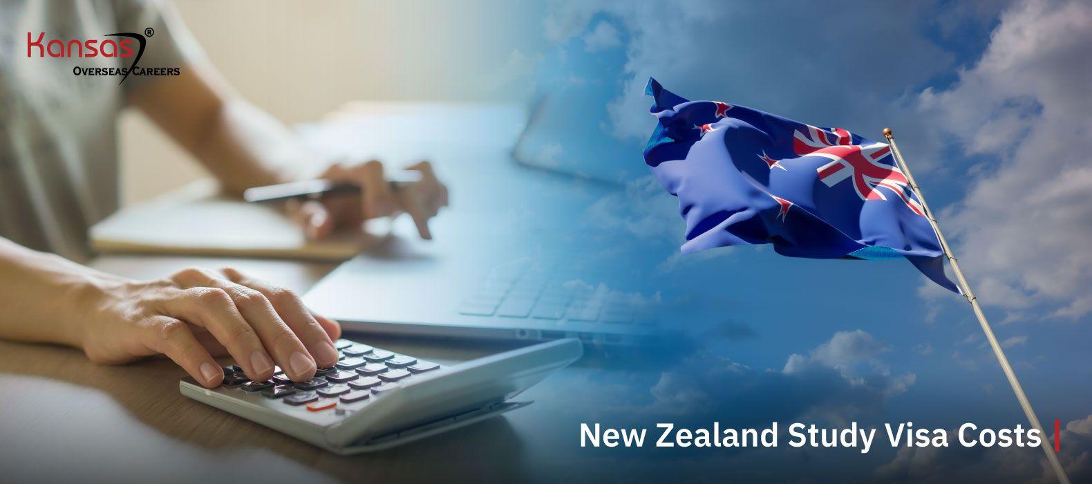 New-Zealand-Study-Visa-Costs-