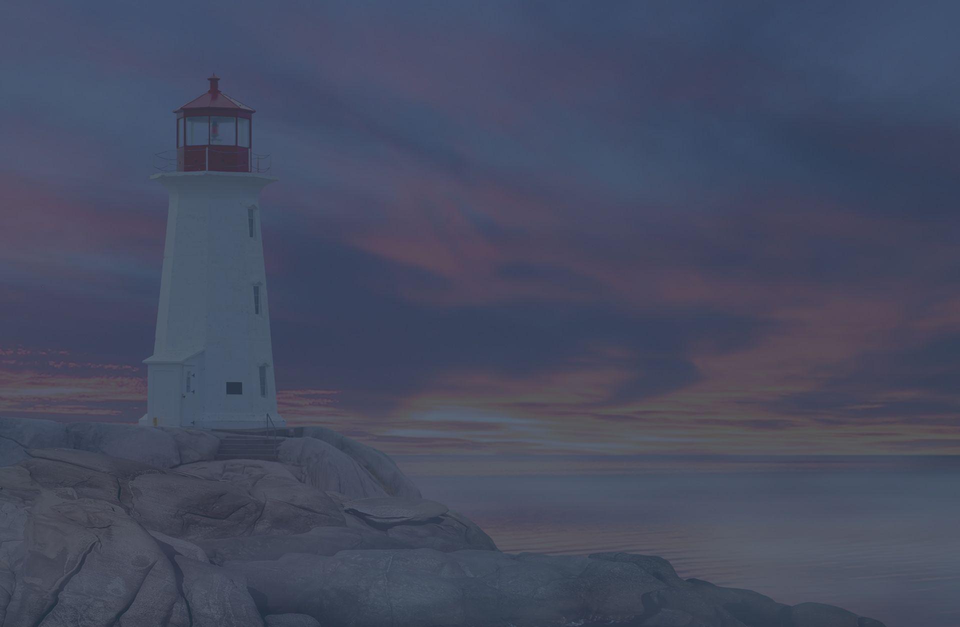 Nova Scotia PNP_Desktop