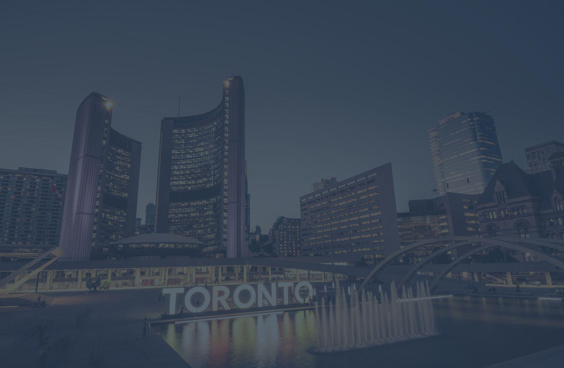 Ontario PNP_Desktop