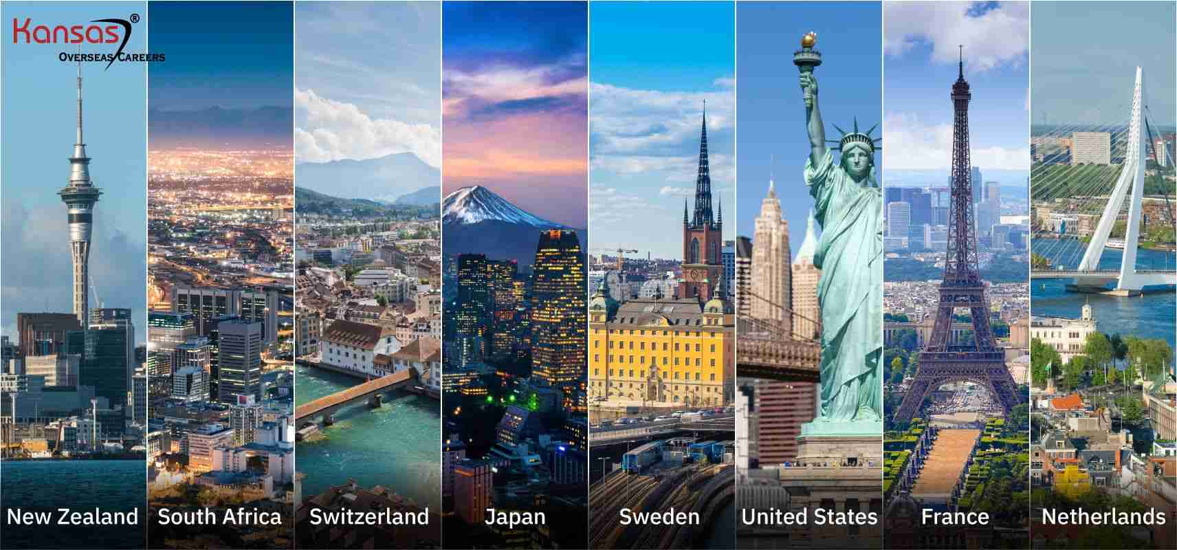 new zealand-south africa-switzerland-japan-sweden-united states-france-netherlands