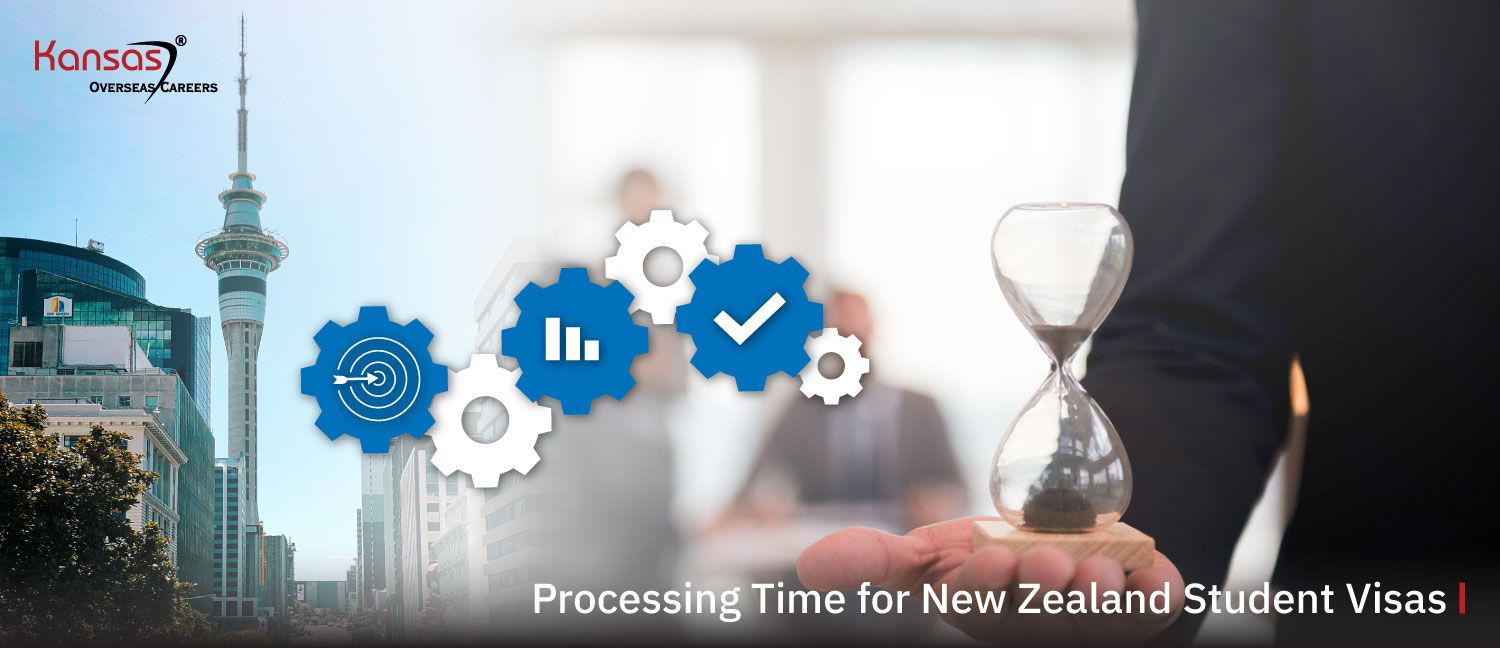 Processing-Time-for-New-Zealand-Student-Visas