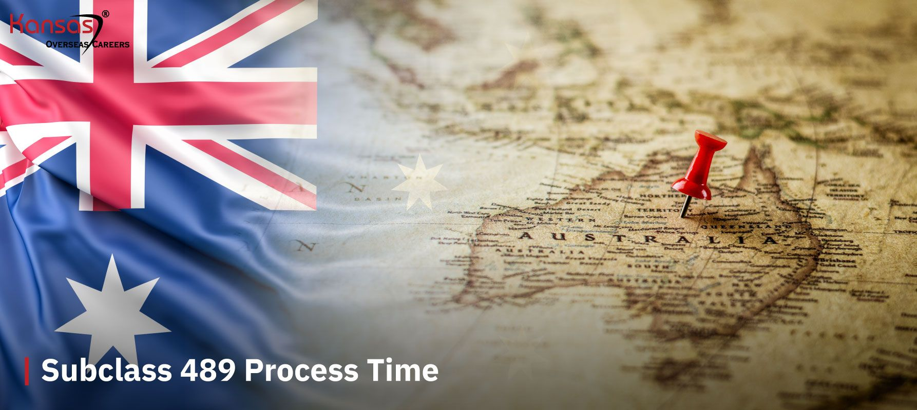Processing-Time-for-the-Subclass-489-Visa-1