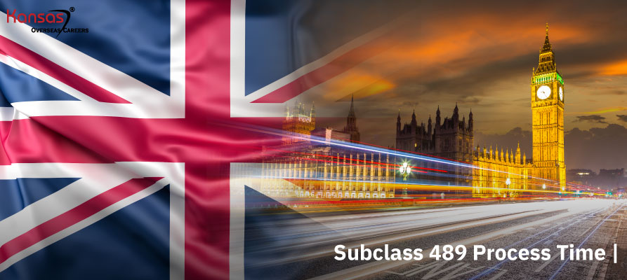 Processing-Time-for-the-Subclass-489-Visa
