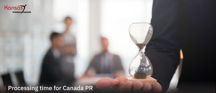 Processing-time-for-Canada-PR-1