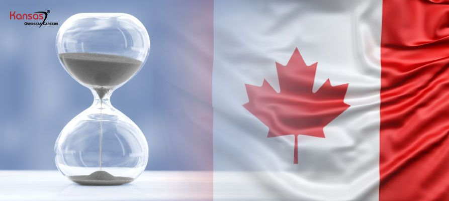 Processing-time-for-Canada-PR