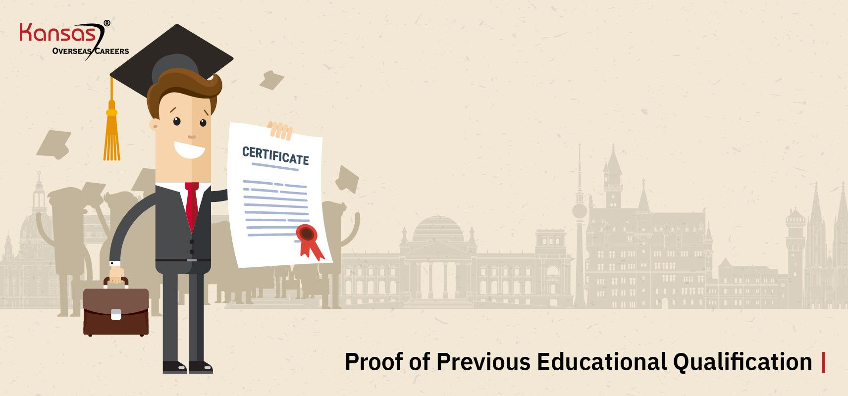 Proof-of-Previous-Educational-Qualification