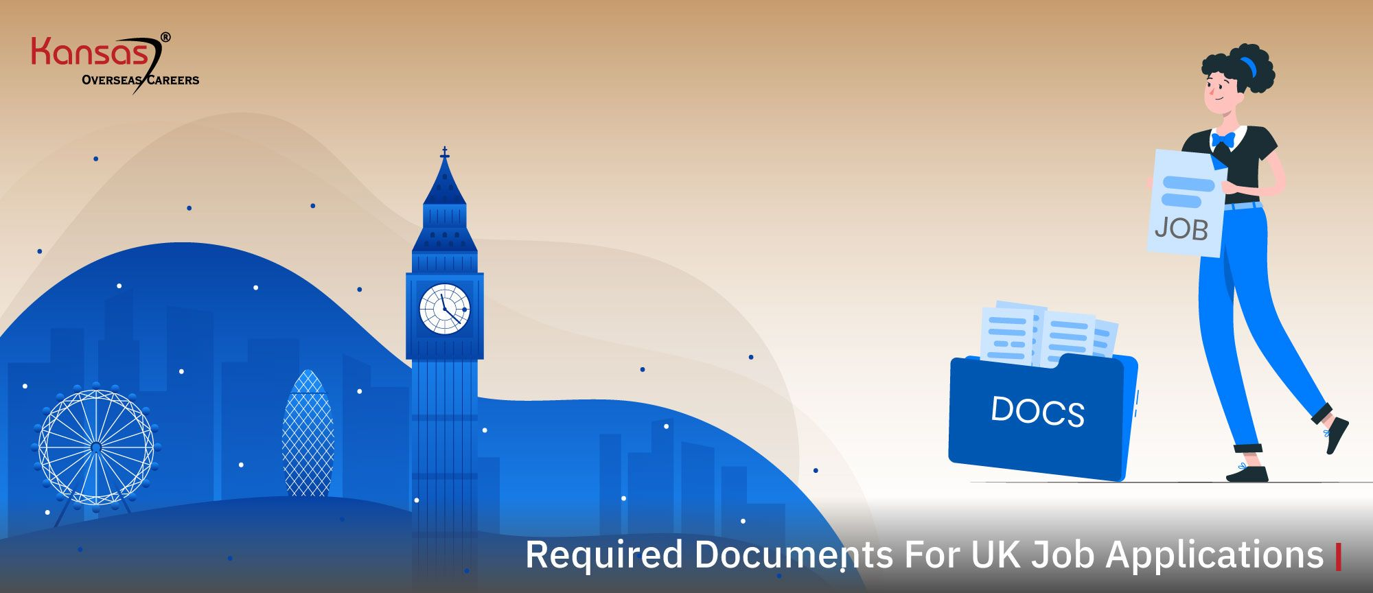 Required-Documents-For-UK-Job-Applications