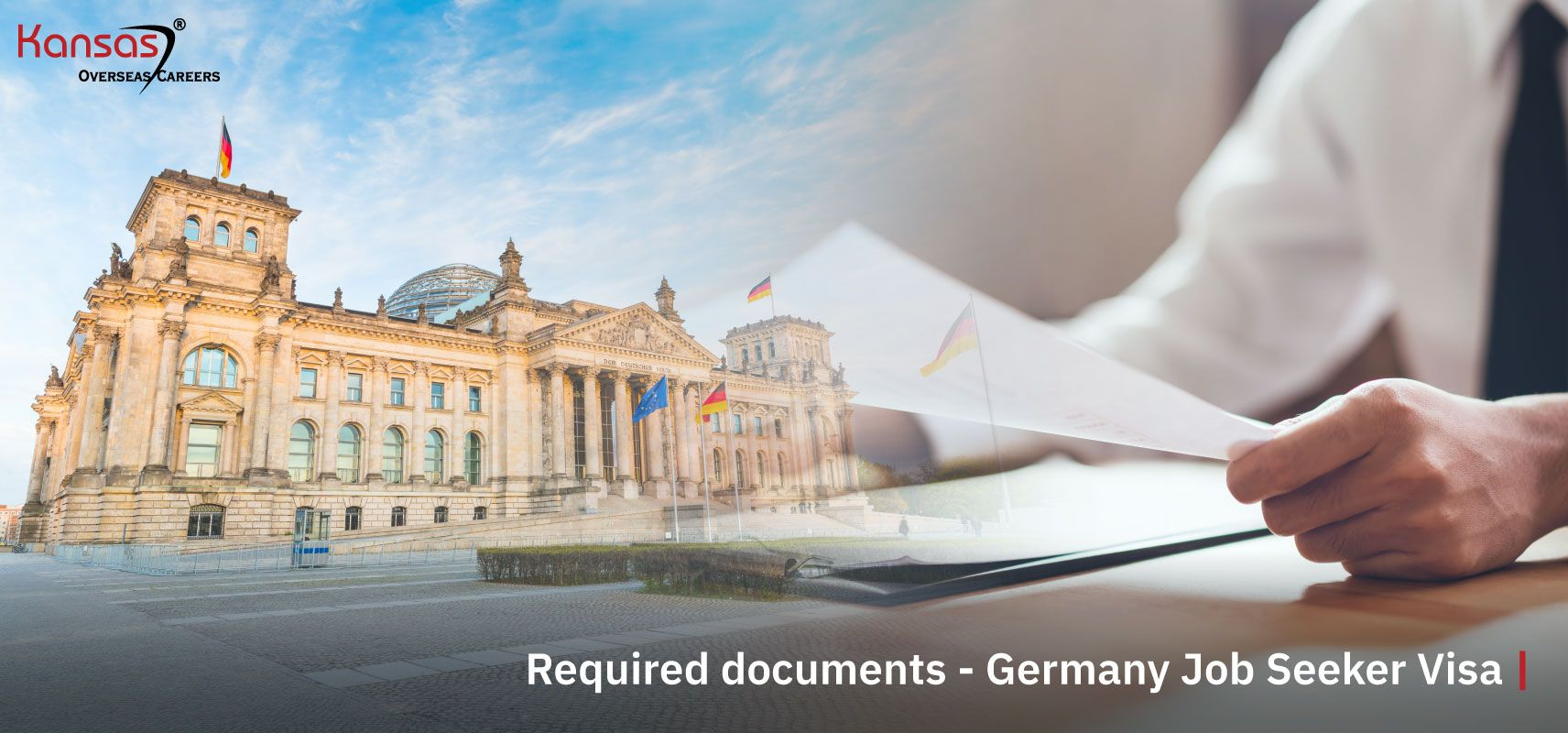 Required-documents