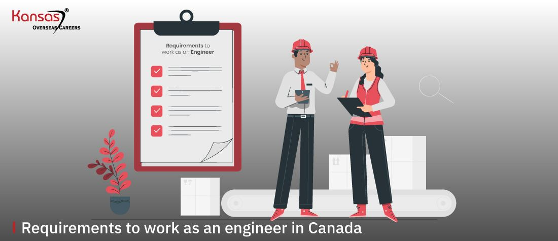 Requirements-to-work-as-an-engineer-in-Canada