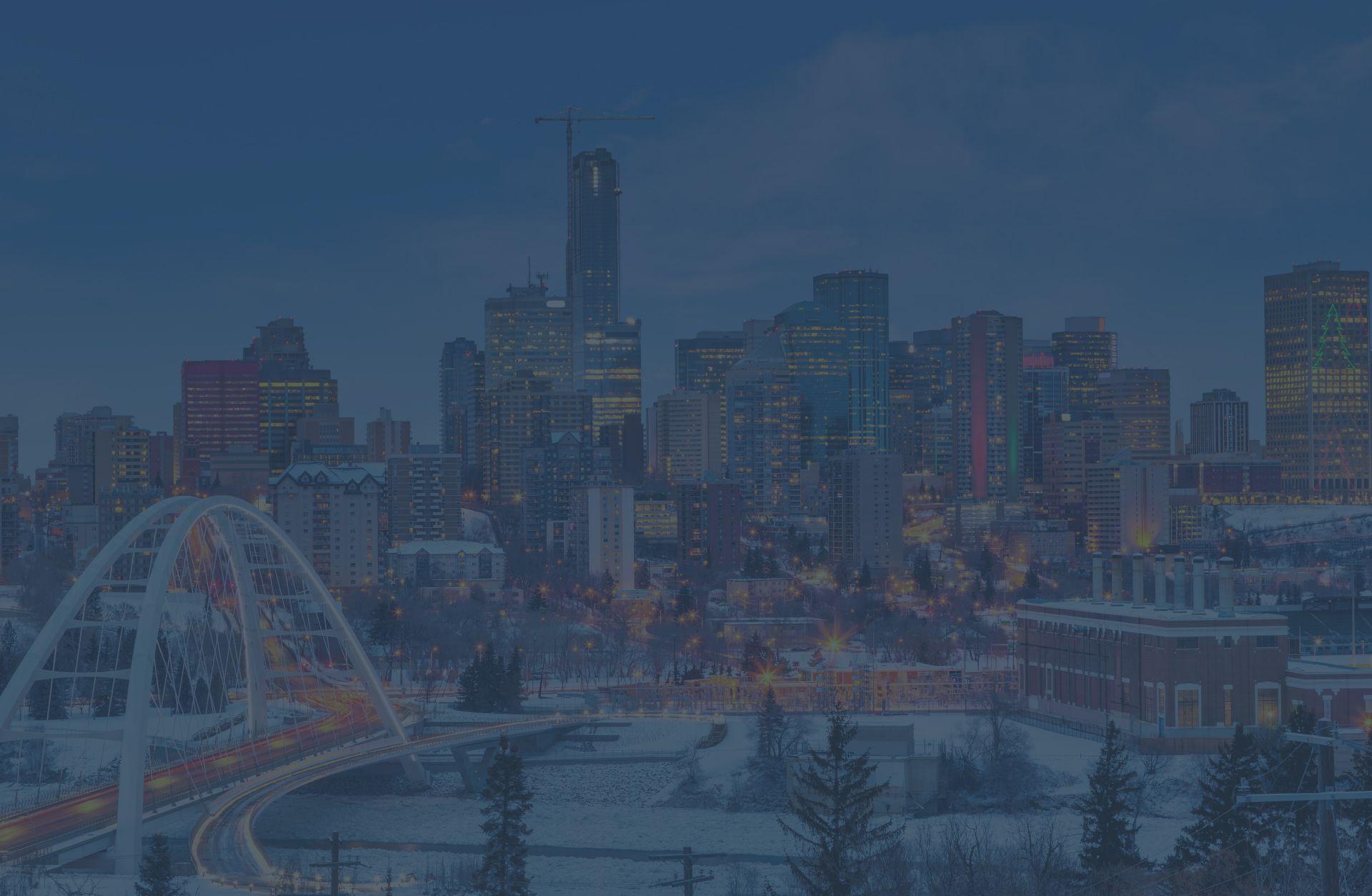 Saskatchewan PNP_Desktop