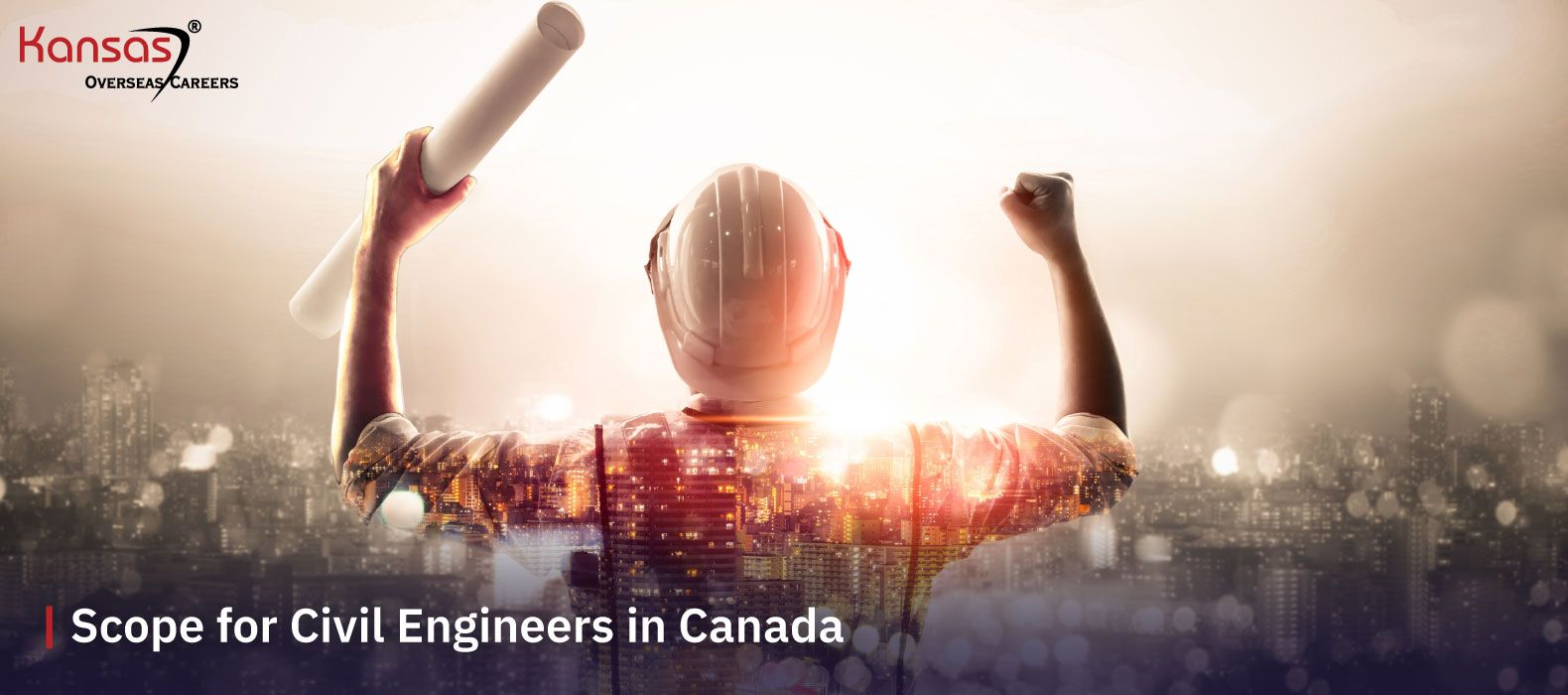 Scope-for-Civil-Engineers-in-Canada