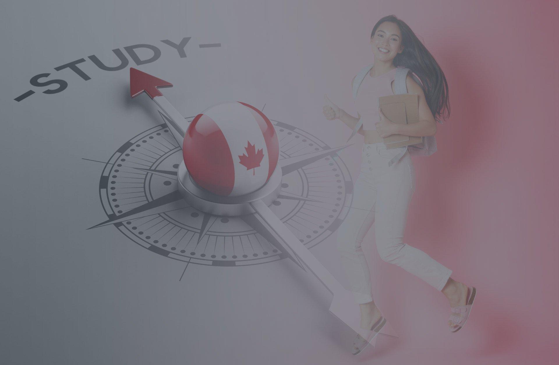 Study Canada_Desktop