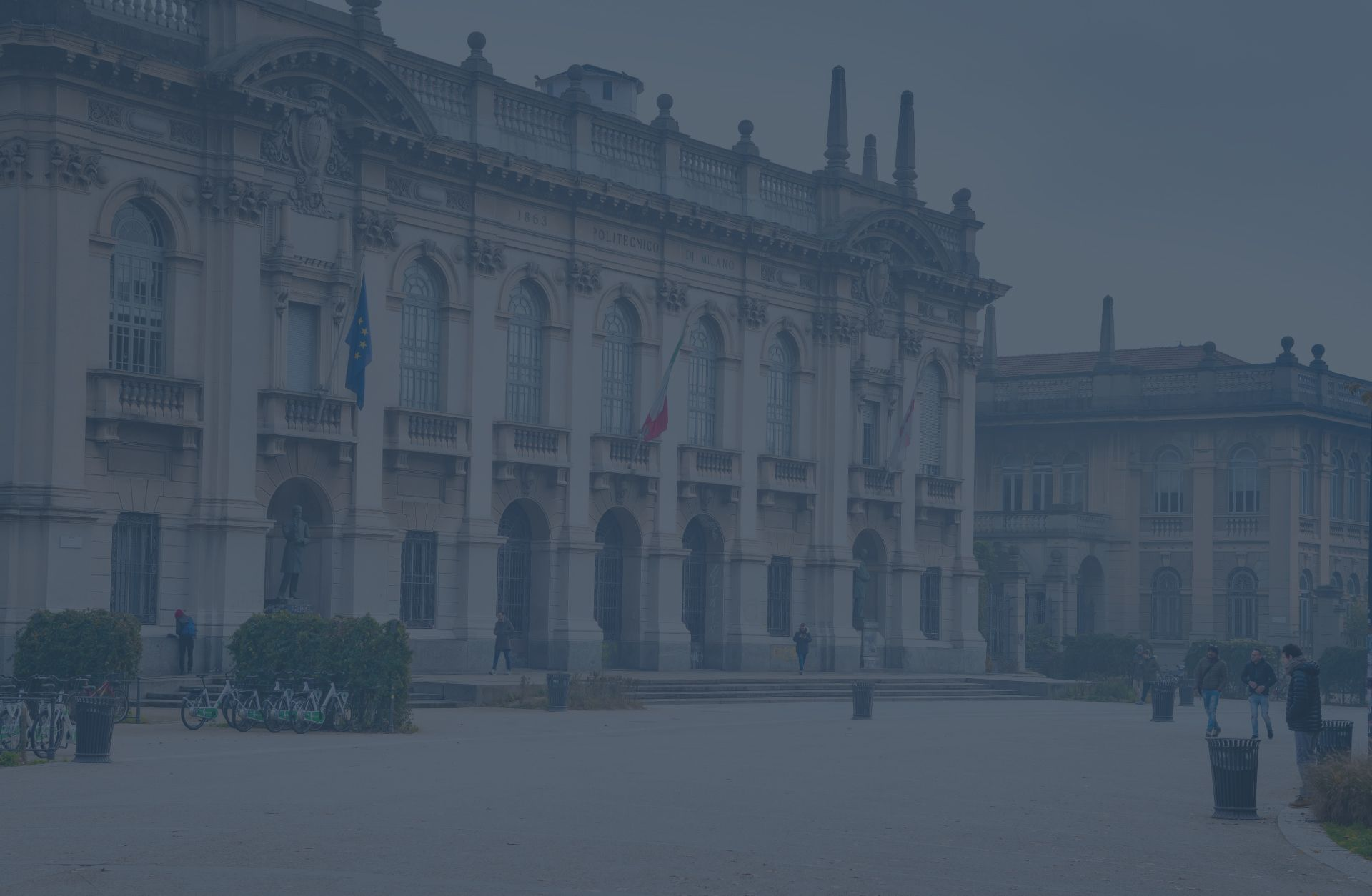 Study Italy_Desktop