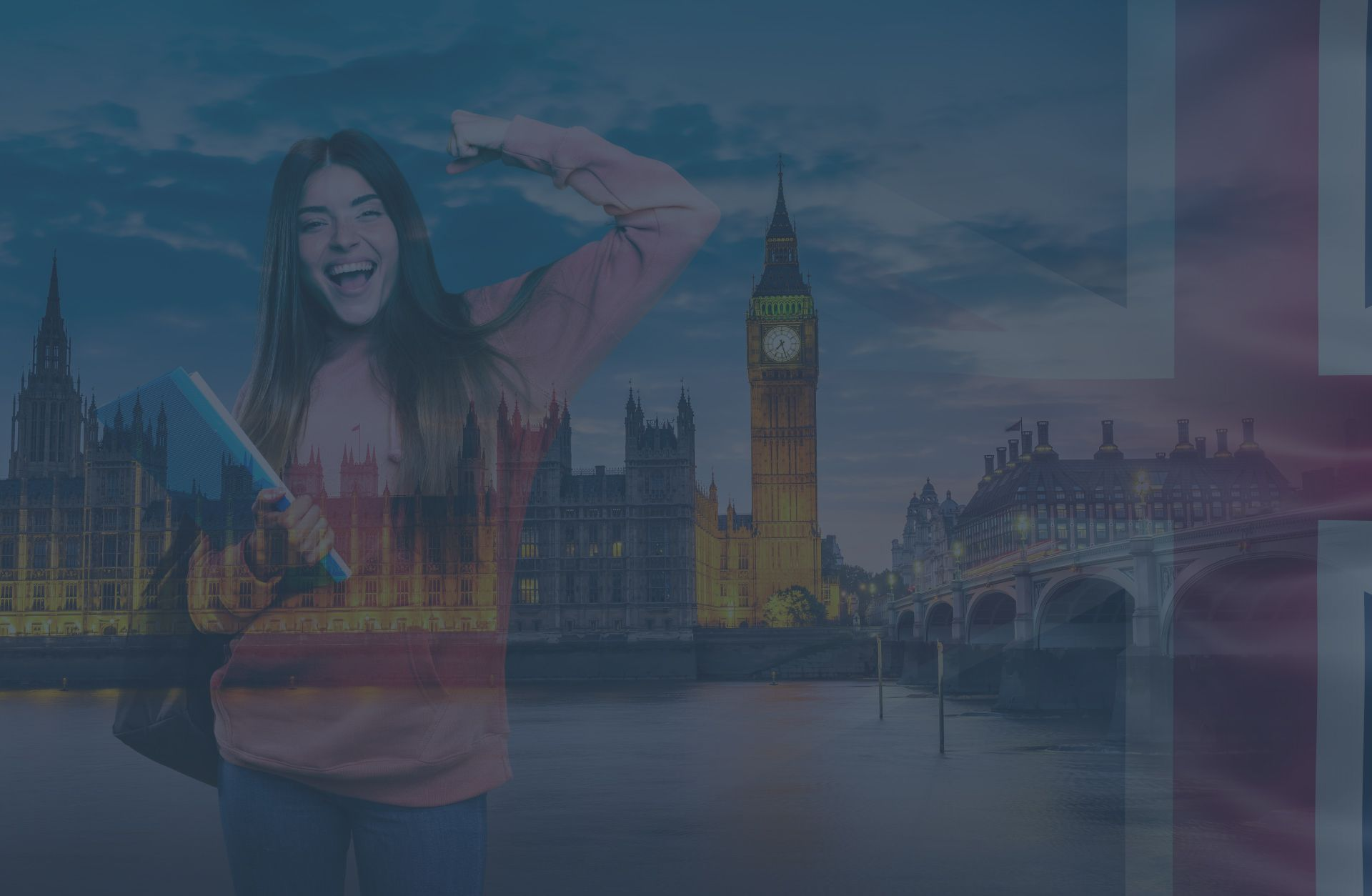 Study UK_Desktop