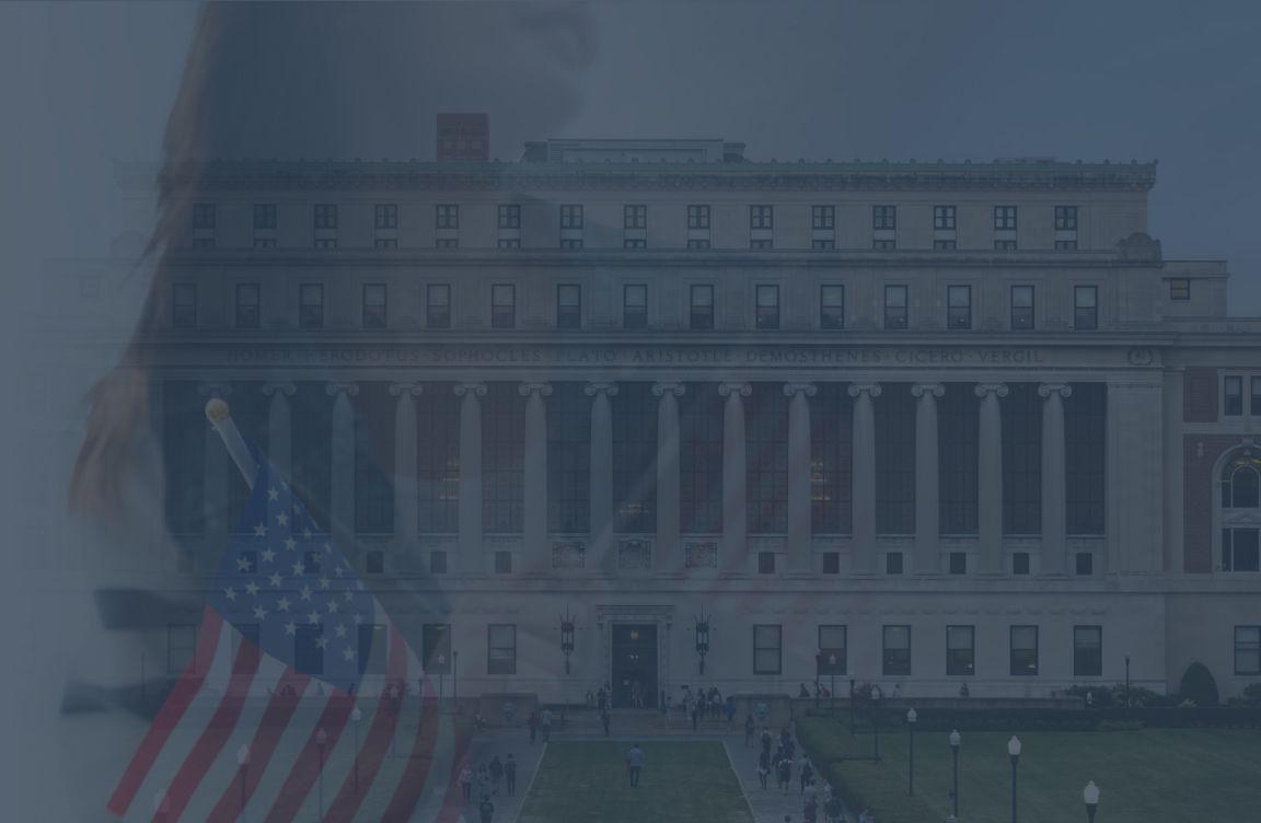 Study USA_Desktop
