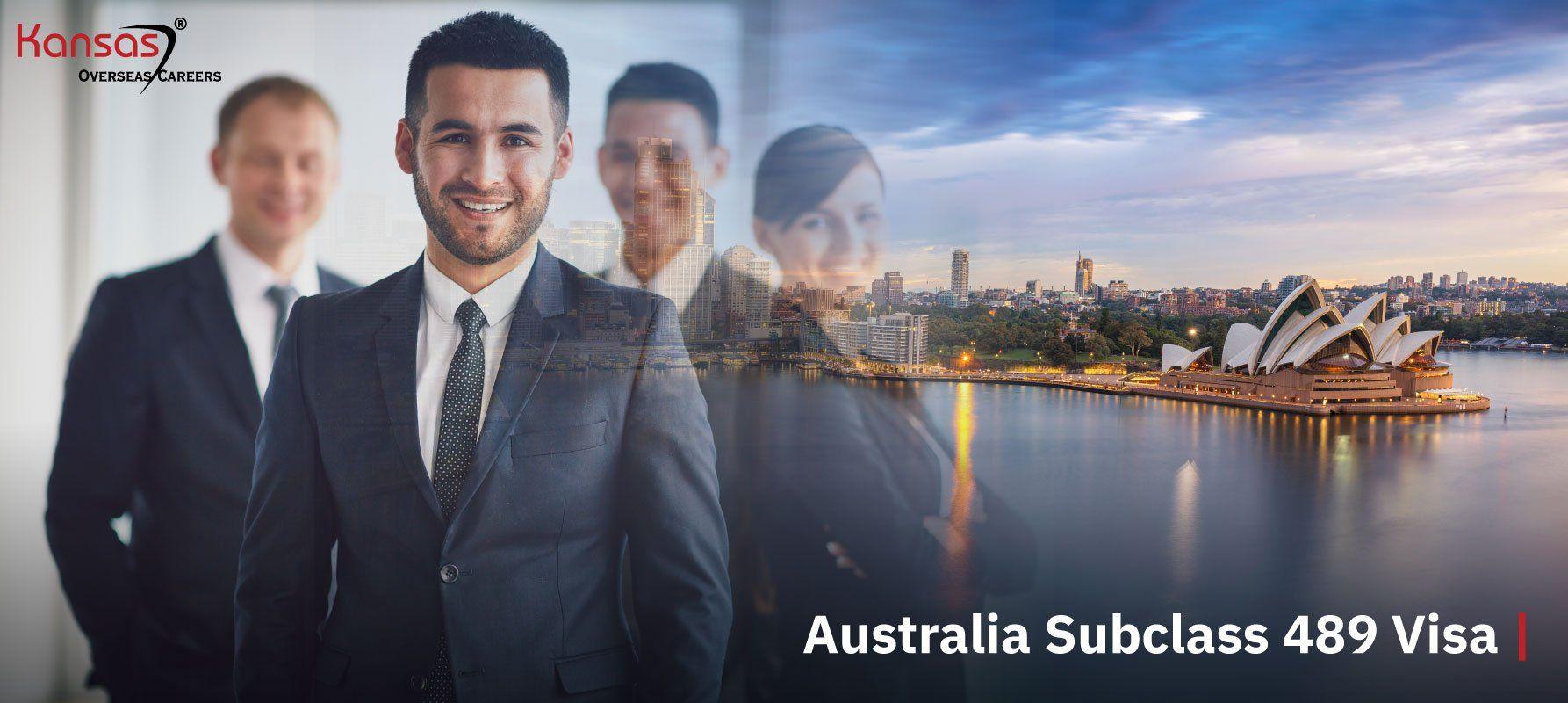 Subclass-489-Visa-2