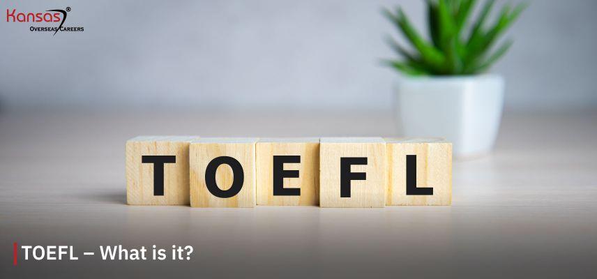 TOEFL-–-What-is-it