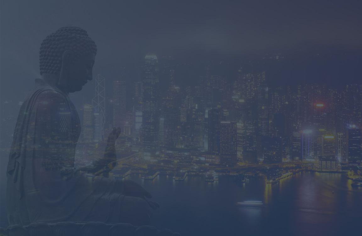 Temporary Hong Kong QMAS_Desktop
