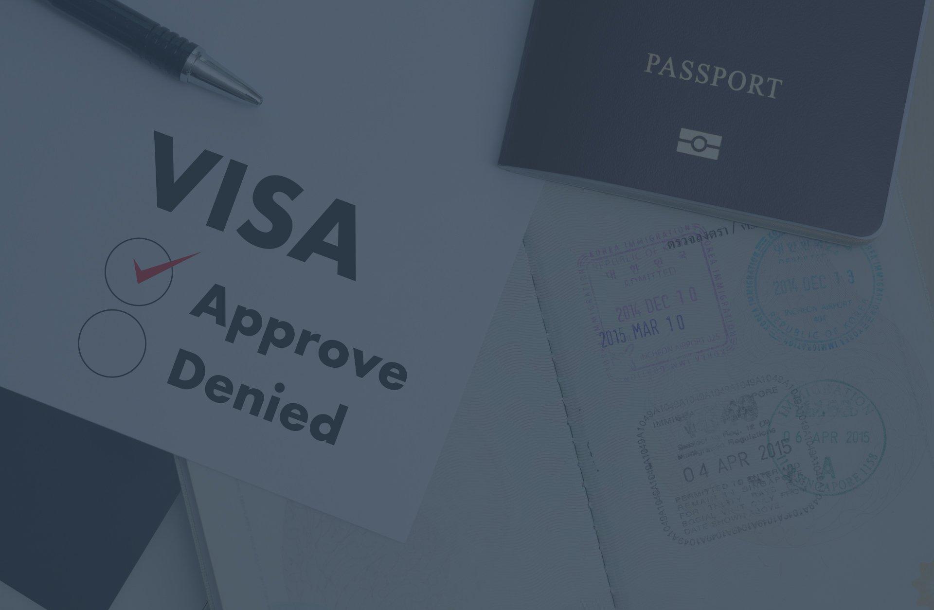 Temporary Visa_Desktop
