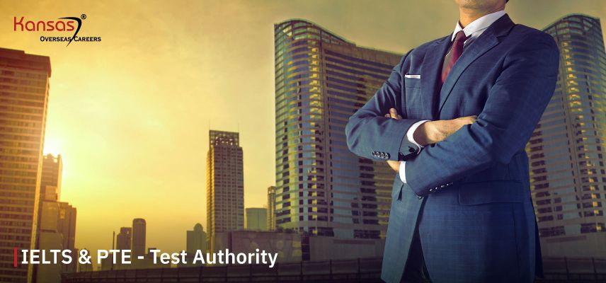 Test-Authority-IELTS-and-PTE