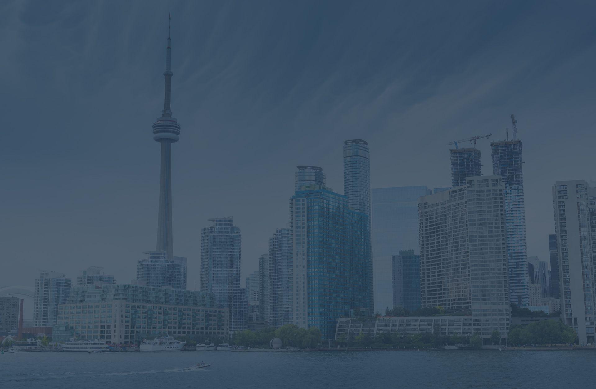 Top Destinations Canada_Desktop