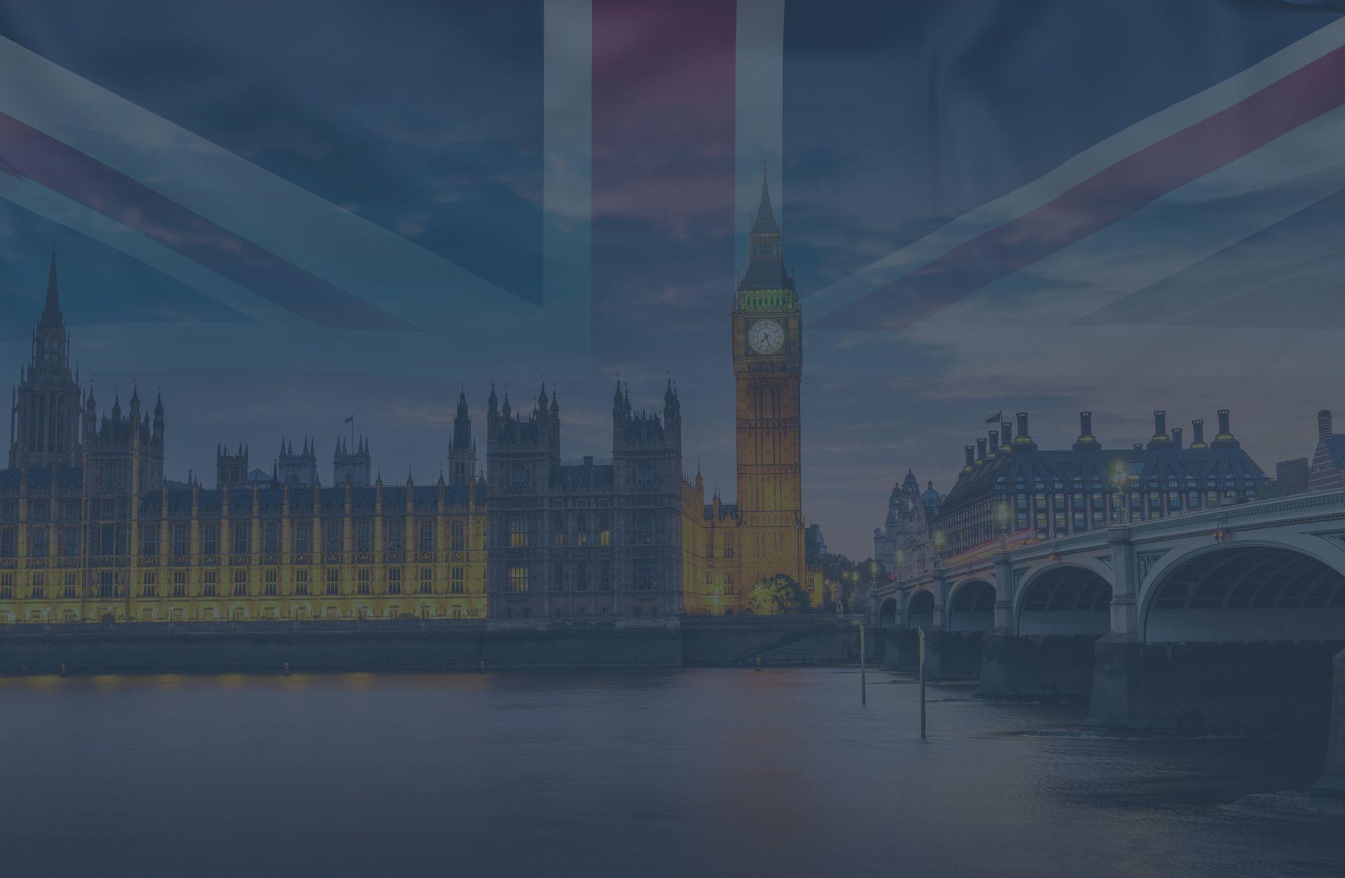 Top Destinations UK_Desktop