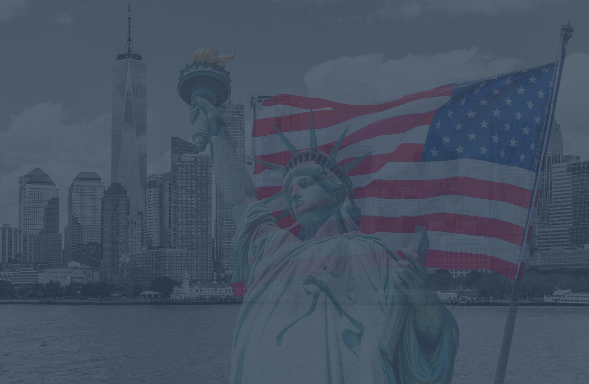 Top Destinations USA_Desktop