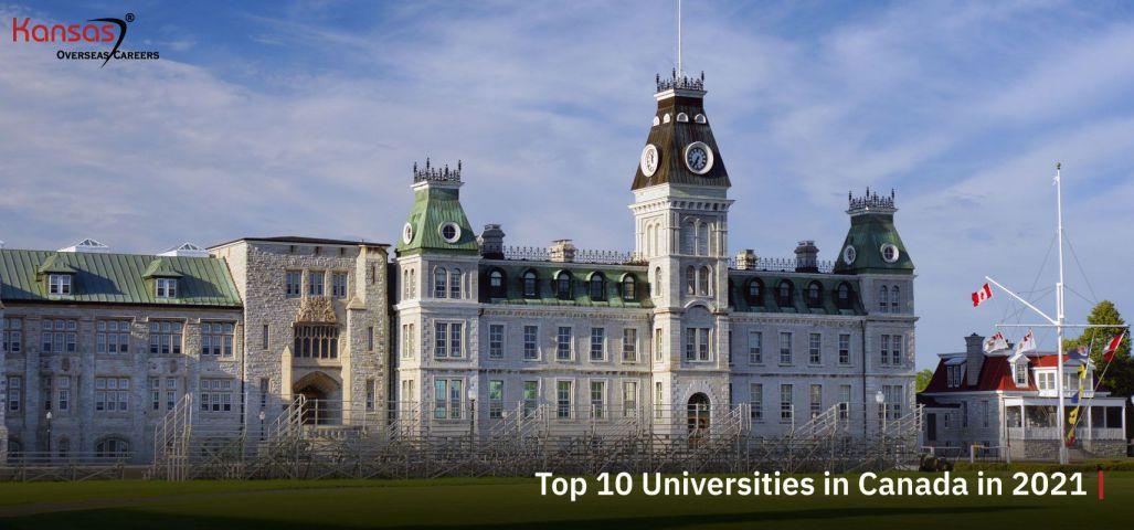 Top-10-Universities-in-Canada