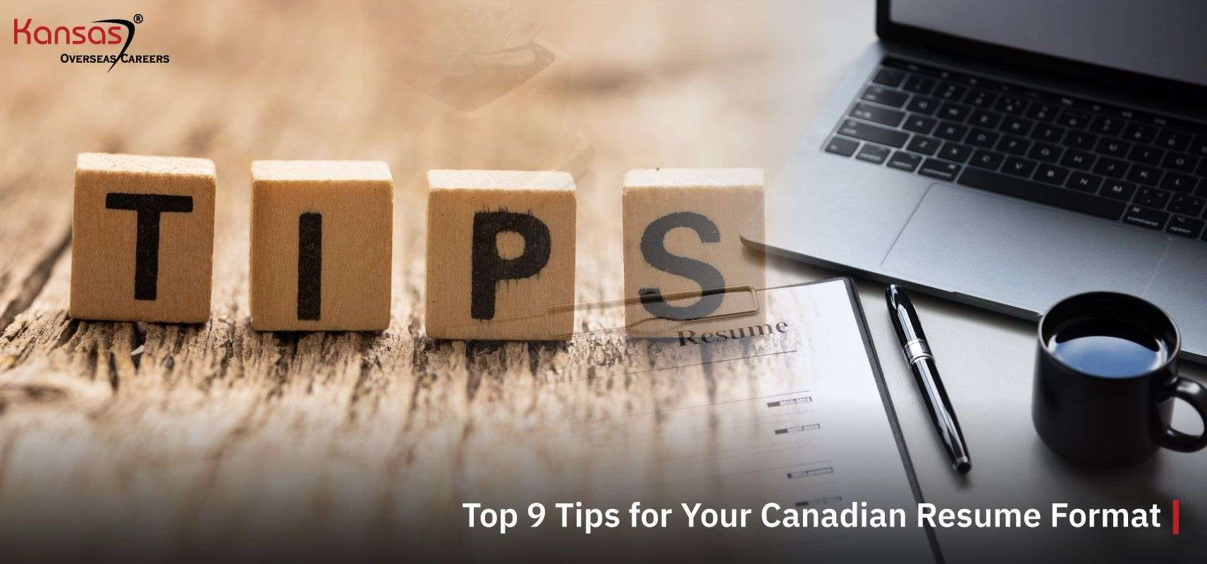 Top-9-Tips-for-Your-Canadian-Resume-Format
